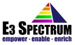 E3Spectrum